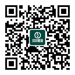 河南河财管道有限公司官网-Powered by zchcgd.com